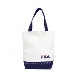 حقيبة هدية من فيلا (FM-604)