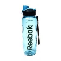 Reebok Fitness Water Bottle P1 750ml – Blue