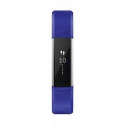 Fitbit Ace Activity Tracker for Kids 8 Plus - Electric Blue