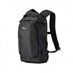 حقيبة الظهر فليب سايد (200 AW II) لكاميرا دي إس إل آر من  لوي برو (LP37125) - أسود
