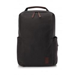"HP Spectre 15"" Folio Backpack - (8GF06AA#ABB)"