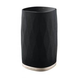 B&W Formation Flex Wireless Speaker - Black