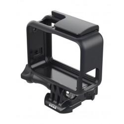 إطار كاميرا جو برو هيرو ٥ بلاك