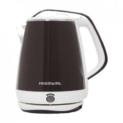 Frigidaire 1.7L Electric Kettle - FD2127