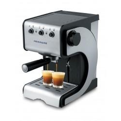 صانع قهوة الاسبريسو ١٥ بار من فريجيدير