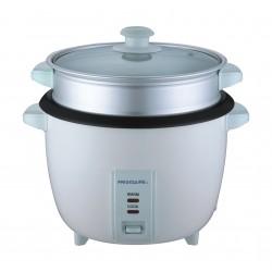 طباخ الأرز ٢,٨ لتر من فريجيدير