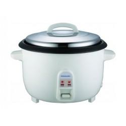 طباخ الأرز أف دي ٨٠١٨ أس ١٦٠٠ واط من فريجيدير