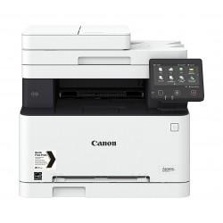 Canon I-SENSYS MF635CX Color Printer - Front View