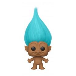 Funko POP: Trolls - Teal Troll