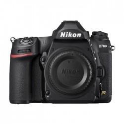 كاميرا نايكون دي إس ال أر دي7800 (الهيكل فقط)