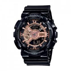 Casio G-Shock 55mm Men's Digital Watch (GA-110MMC-1ADR) in Kuwait   Buy Online – Xcite