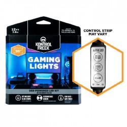 KontrolFreek Gaming Lights Retail Kit buy in xcite kuwait
