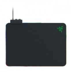 gaming mouse pad razer kuwait