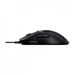 HyperX Pulsefire Haste Gaming Mouse in Kuwait | Buy Online – Xcite