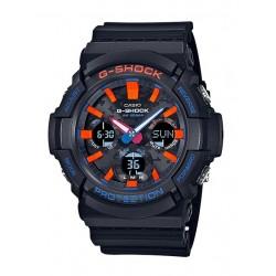 Casio G-Shock 55mm Gent's Casual Watch