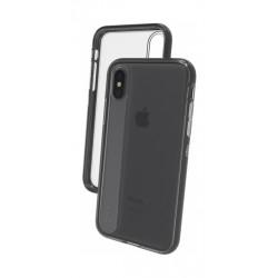 Gear4 Windsor iPhone X/XS (IC8WDRBLK) - Black