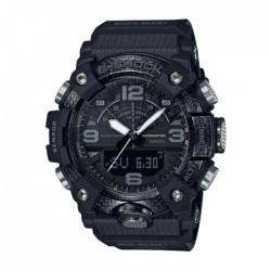 Casio G-Shock Smart Men's Digital Watch (GG-B100-1BDR)