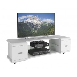 Gecko TV Stand For Up To 70 inch TV (A738)