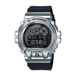 Casio G-Shock Smart Men's Digital Watch GM-6900-1DR n Kuwait   Buy Online – Xcite