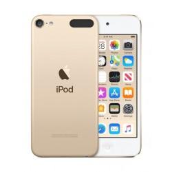Apple 128GB iPod Touch 2019 (MVJ22BT/A) - Gold
