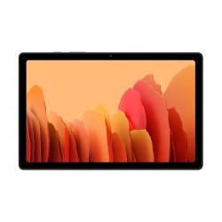 Samsung Galaxy Tab A7 32GB 4G Tablet - Gold