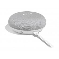 Google Home Mini Personal Assistant