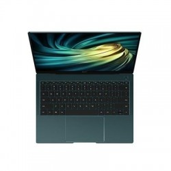 Huawei Matebook X Pro Intel core i7, RAM 16GB, 1TB SSD 13-inch Laptop - Green