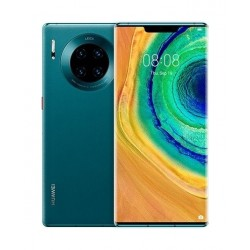 Huawei Mate 30 Pro 256GB Phone (5G) - Green