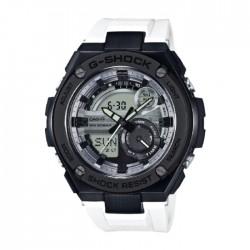 Casio G-Shock 59mm Men's Digital Watch GST-210B-7ADR in Kuwait | Buy Online – Xcite