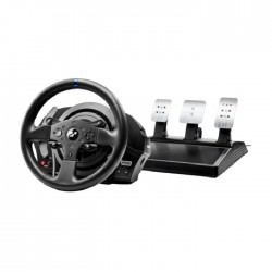 Thrustmaster T300 RS GT Edition Racing Wheel in Kuwait | Buy Online – Xcite