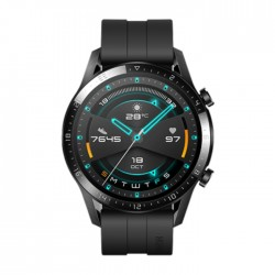 Huawei GT2 46mm Smart Watch in Kuwait | Buy Online – Xcite