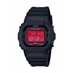 Casio G-Shock Unisex Digital Casual Watch - (GW-B5600AR-1DR)