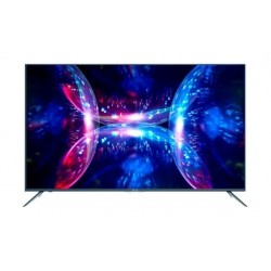 Haier 55-inch 4K UHD Smart LED TV - (LE55K6500UA)