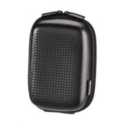 حقيبة كاميرا ذات هيكل كربوني صلب من هاما ـ أسود