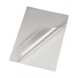 مجلد الملفات من هاما أيه٤- شفاف