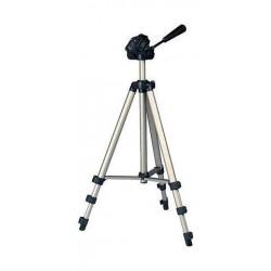 حامل الكاميرا ستار ٧٥ من هاما - ١٢٥ سم (4175)