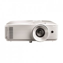 Optoma 4500lm Full HD DLP Projector (HD29HLV) in Kuwait   Buy Online – Xcite