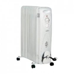 Sanford 13 Fin Oil Heater (SF1207OH)
