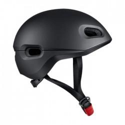 Xiaomi Mi Commuter Black Helmet in Kuwait | Buy Online – Xcite