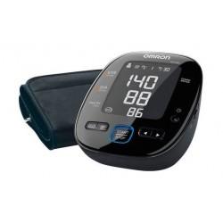 جهاز قياس ضغط الدم أومرون (HEM-7280) - أسود