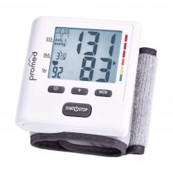 جهاز قياس ضغط الدم من المعصم من برومد  (HGP50)