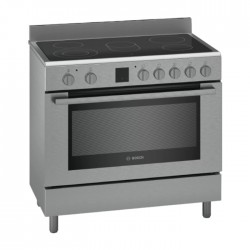 Bosch Ceramic Cooker (HKK99V850M) at the best price in Kuwait. Shop online and get free shipping from Xcite Kuwait.