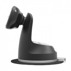 iOttie iTap 2 Magnetic Car Mount in Kuwait | Buy Online – Xcite