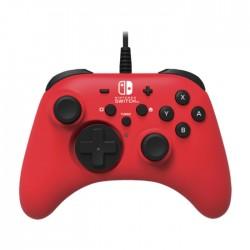 Hori HoriPad Nintendo Switch Wired Controller in Kuwait | Buy Online – Xcite