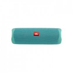 مكبر صوت محمول بتقنية البلوتوث فليب 5 من جي بي أل - أزرق فاتح