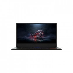 Asus ROG Zephyrus  Gaming Laptop (GX701GXR)