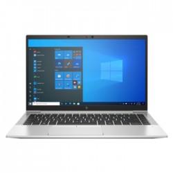 """HP EliteBook 850 Intel Core i7 RAM 16GB, 1 TB SSD, 15.6"""" FHD Laptop Silver buy in xcite kuwait"""