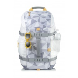 HP 15.6 inch Odyssey Backpack