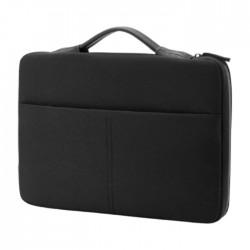 HP Envy Urban 14-inch Sleeve (7XG59AA) - Black