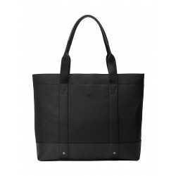 HP Envy Ladies Uptown 15.6 Inch Tote (5DW95AA#ABB) - Black